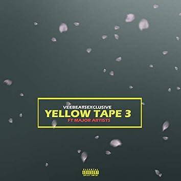 YellowTape3