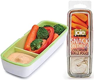 Best joie snack on the go Reviews