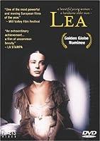 Lea/ [DVD] [Import]