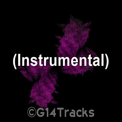 G14Tracks