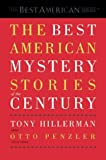 Mystery Stories Of The Centuries