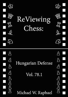 hungarian defense