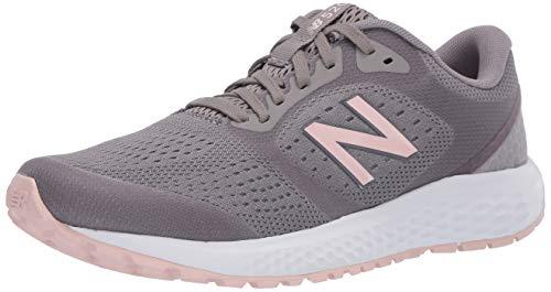 New Balance Women's 520v6 Cushioning Running Shoe
