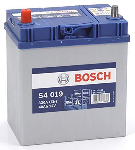 Bosch 540127033Akku