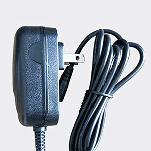 ACHICOO V40 Mehrländer-Banknotenzählmaschine Portable Mini Small Handheld Money Machine US dollar plug