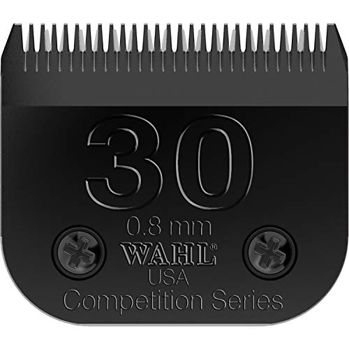 Wahl Professional Animal #30 Fine Ultimate...