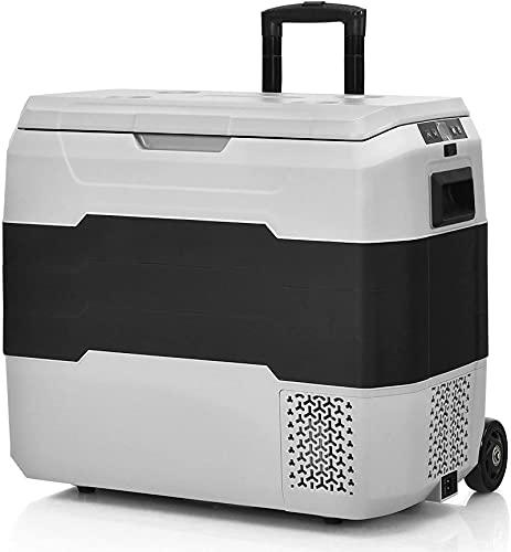Congelador 50 Litros  marca NMSLA