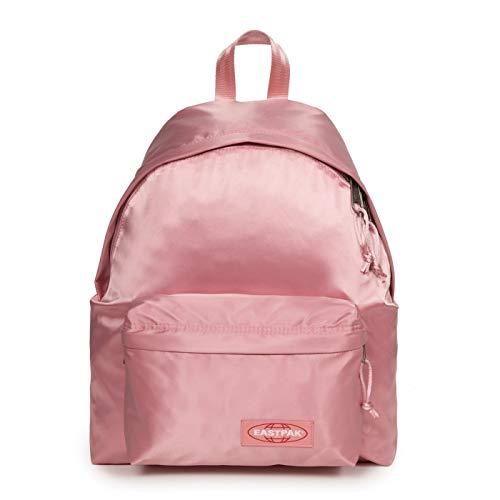 EASTPAK Padded Pak´r Daypack rosa Einheitsgröße