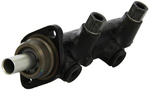 ATE 03212513023 Hauptbremszylinder
