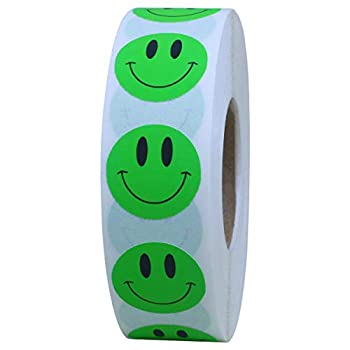 Best green smiley face Reviews