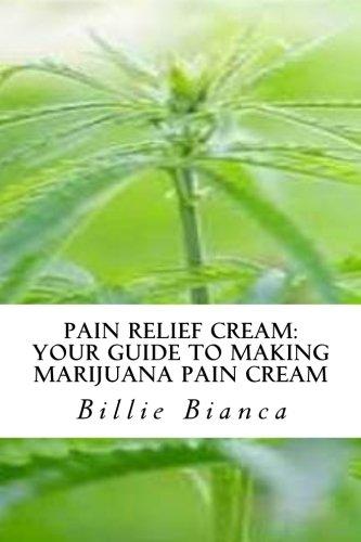 pain relief creams - 9