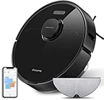 Save on Dreame L10 Pro Robot Vacuum Clearner and Mop