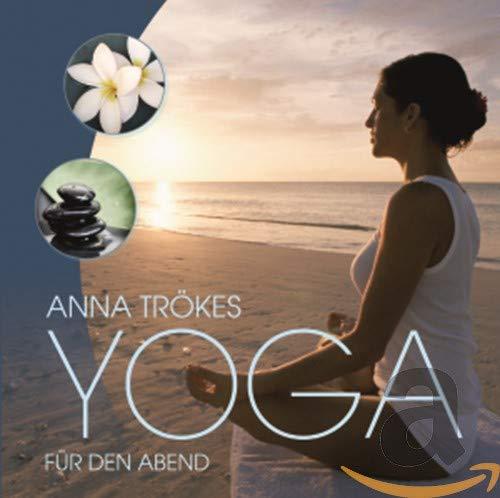 Yoga Fr Den Abend