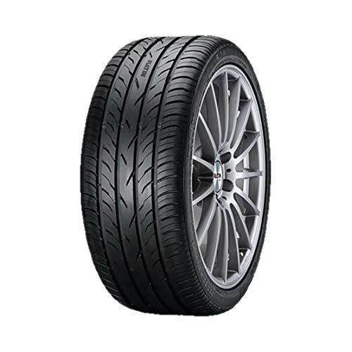 Platin Reifen RP 420 Summer XL FR -...