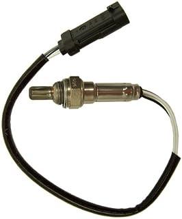 Fuel Parts LB1607 Lambdasonde