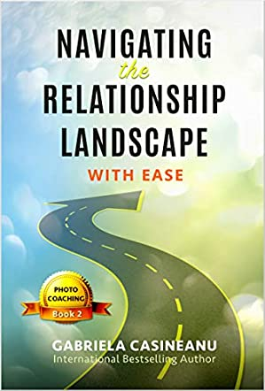 Navigating the Relationship Landscape