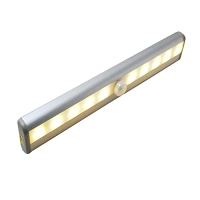 Under Cabinet Lighting Closet Lights,Motion Sen...