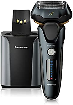 Panasonic Arc5 wet/Dry Electric Shaver and Trimmer