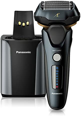 Up to 40% off on Panasonic Beauty Appliances