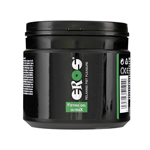 EROS UltraX Fisting (500 ml)