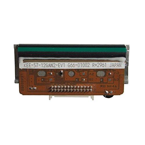 Miwaimao Printhead for Datacard SP35 SP55plus cp60 Plus Card Printer Without Shelf Printer Head,Warranty 90days