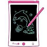 Sunany Tavoletta Grafica LCD Scrittura 8...