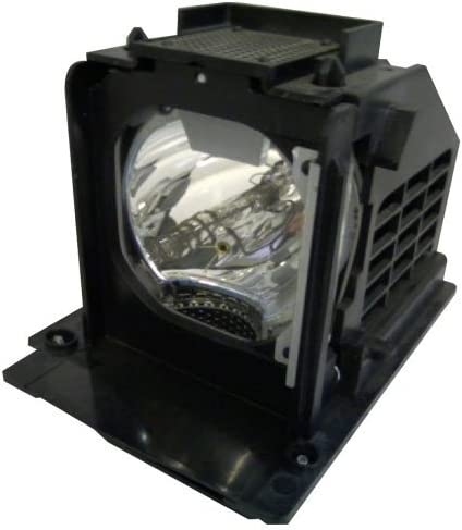 915B455011 Replacement Lamp Fashionable Factory outlet with Housing for WD-92840
