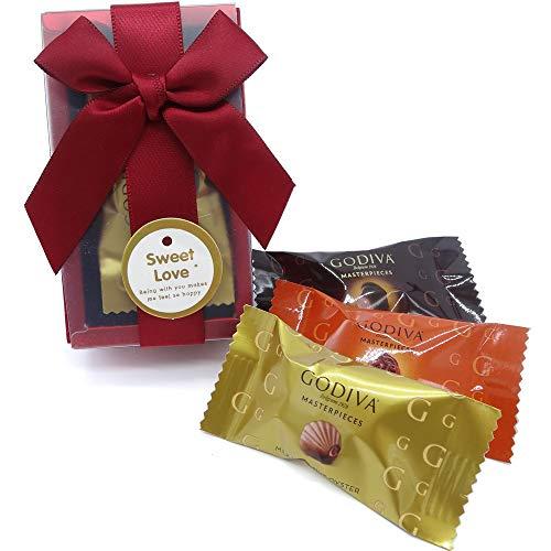 バレンタインチョコレート 高級 ギフト バレンタインチョコ