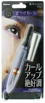 Panasonic(パナソニック)『アミューレ まつげカーラー(EH2380P)』