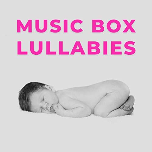 Old Mcdonald (Music Box)