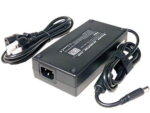 iTEKIRO 230W AC Adapter for MSI WT72, WT72 2OK-1247, WT72 2OL-1246, WT72 2OM-1047, WT72 6QI-654US, WT72 6QJ-200US, WT72 6QK-099US, WT72 6QL-283US, WT72 6QL-400US, WT72 6QM-423US