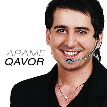 Qavor