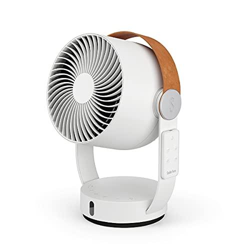 Stadler Form(スタドラフォーム) Leo サーキュレーター ホワイト 生活家電 デザイン家電 ギフト 輸入家電 2445