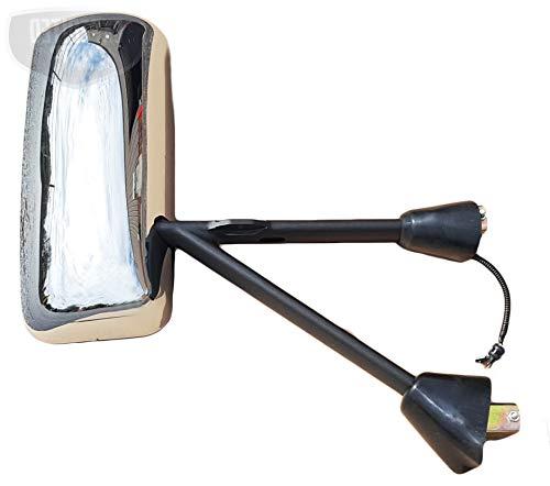 Best kenworth t680 dash lights on the market