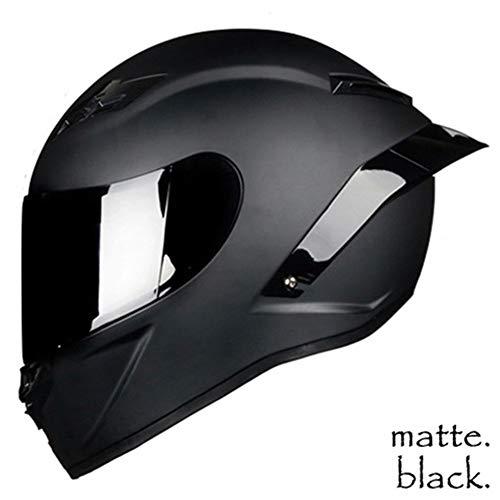 Fietshelm Volledige Gezicht Motorhelm Off Raod Capacetes De Motociclista Motocross Voor Racing Kask Motocross Moto Helm