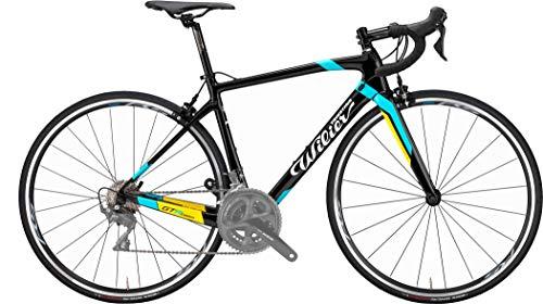 Wilier GTR Team Rim Ultegra Astana pro Team Replica Rahmenhöhe XL | 55cm 2021 Rennrad