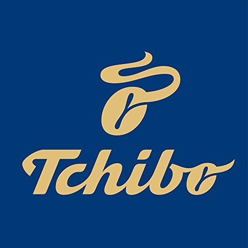 Bild 8: Tchibo Cafissimo Compact