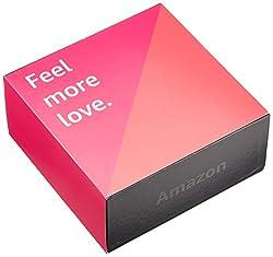 Valentinstag Geschenke 17 Ideen Fur Jeden Typ Unicum
