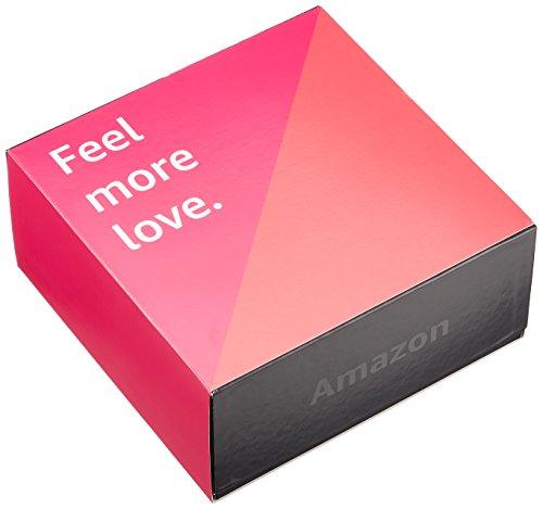 Love Box für Paare