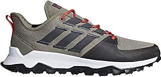 Amazon.com: adidas Kanadia Trail