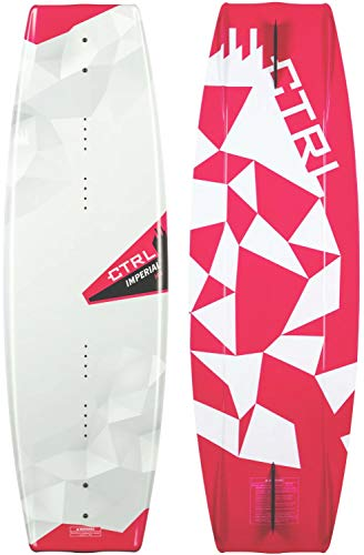 CTRL Imperial Men's Wakeboard