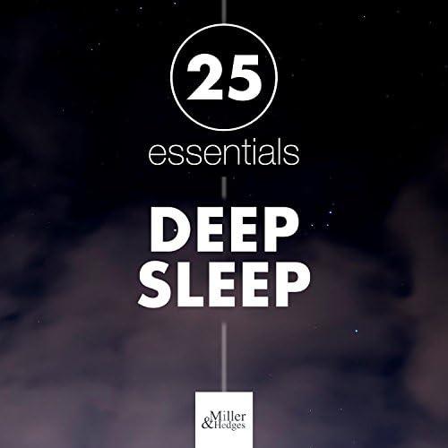 Lullabies for Deep Meditation & Zen Dreaming Experience