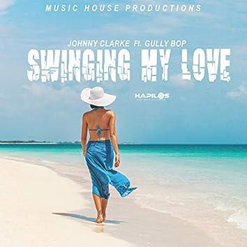 Swinging My Love