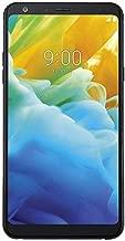 $95 » LG stylo 4 Prepaid Phone Boost Mobile