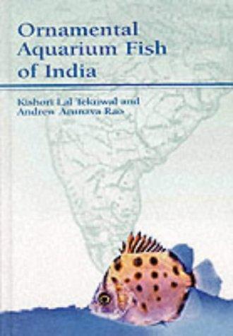 Best Fishes For Aquarium In India