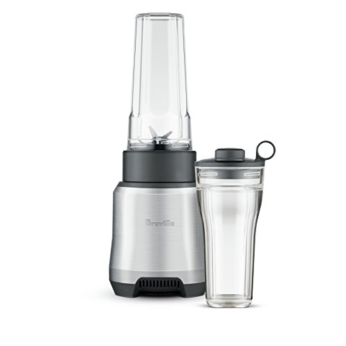 commercial Mixer Breville Boss goes to sports breville blender problems