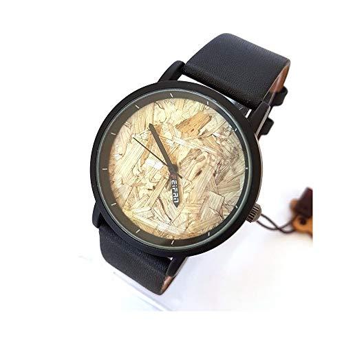 Orologio analogico uomo FeiFan migliore guida acquisto