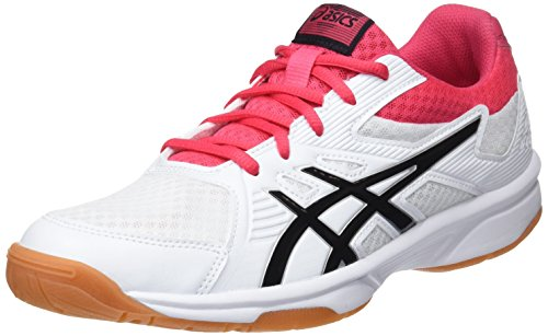 Asics -   Damen Upcourt 3