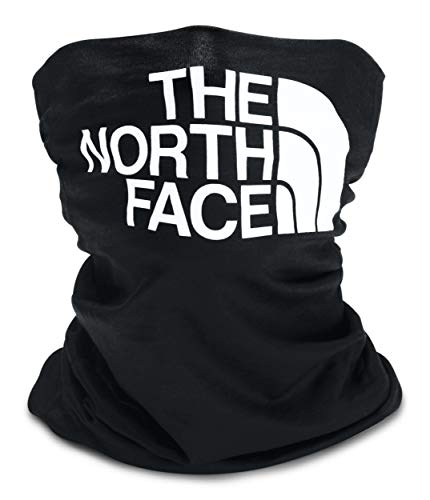 The North Face Dipsea Cover It, TNF Black, OS