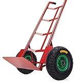 HWW-Wheels, Herramienta de la compra del neumático rueda de 10.5in 4,10 / 3,50 a 4 incorporado for...